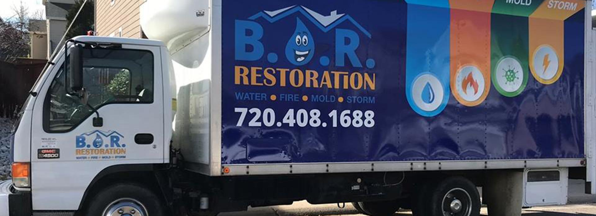 truck-bor-restoration-franchise